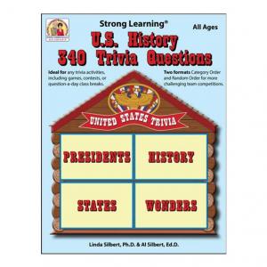 306D_COVER-U.S._History_340_Trivia_Questions_500H-60_1024x1024@2x