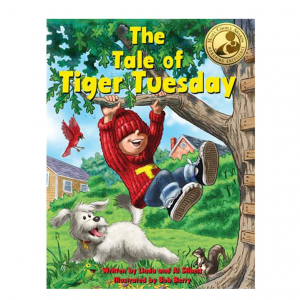 501-Tale-of-Tiger-Tuesday-COVER-500h_1024x1024@2x
