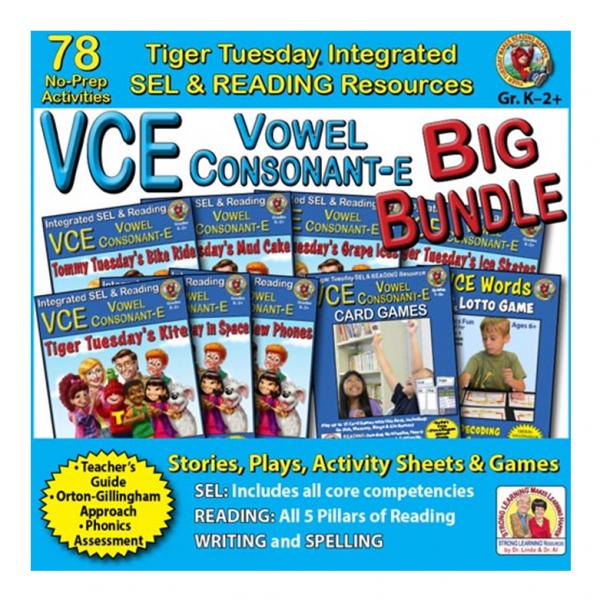 602BD - VCE BIG BUNDLE - SQ COVER 500h 60