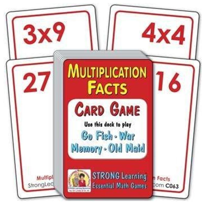 C063_Multiplication_Facts_1024x1024@2x