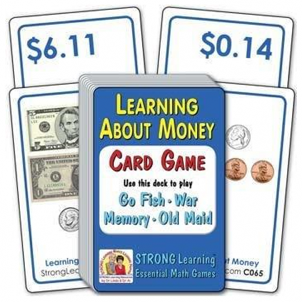 C065_Learning_About_Money_1024x1024@2x