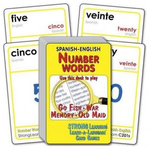 C201s_Number_Words-Spanish-English_1024x1024@2x