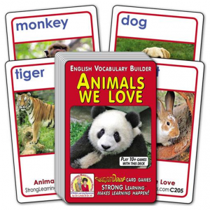 C205-Animals-We-Love-DECK-and-4-CARDS-500H-60-RGB_1024x1024@2x
