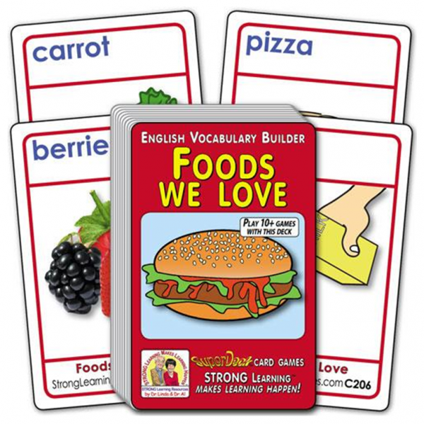 C206-Foods-We-Love-DECK-and-4-CARDS-500H-60-RGB_1024x1024@2x