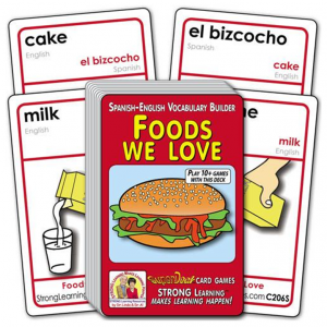 C206S-FoodsWeLove-DECK-and-4-CARDS-500-60_1024x1024@2x