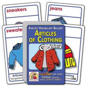 C208-Articles-of-Clothing-DECK-and-4-CARDS-500h-60-RGB_1024x1024@2x