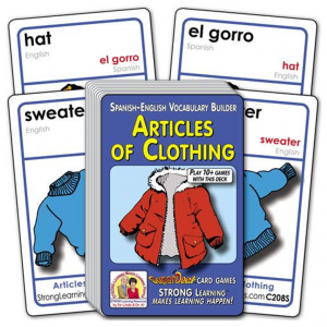 C208S-ArticlesOfClothing-DECK-and-4-CARDS-500-60_1024x1024@2x