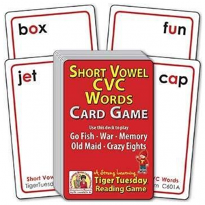 C601A_short_vowel_cvc_games_360x