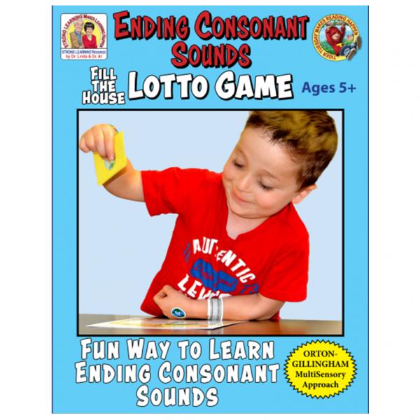 L600BD Ending Consonant Sounds 14pp 150_Page_1_sm