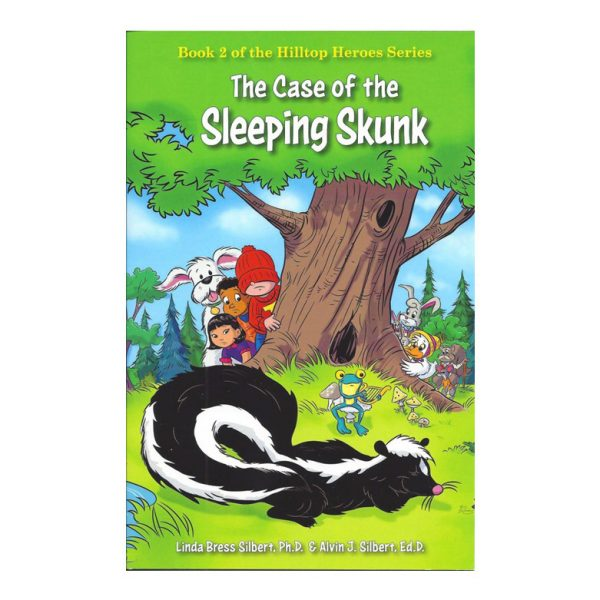612_TT_Case_of_the_Sleeping_Skunk