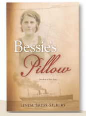 bessies pillow
