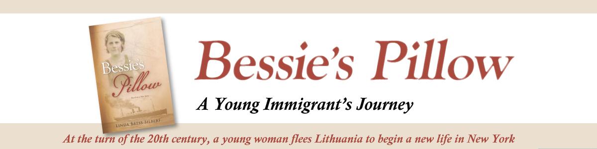 bessie's_pillow_title