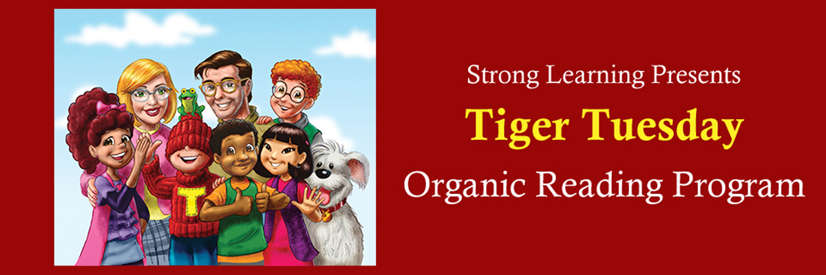 tiger1-slider