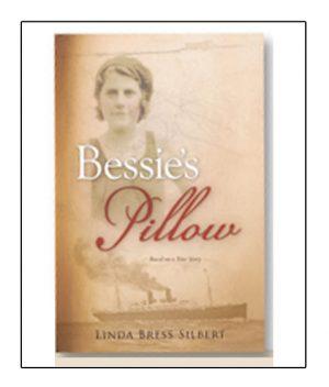 bessies-english-book